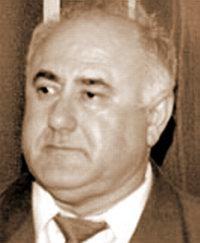 La mulți ani, scriitorului Ștefan Dumitrescu – membru ASRA!
