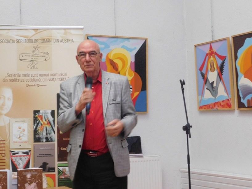 Constantin Gumann