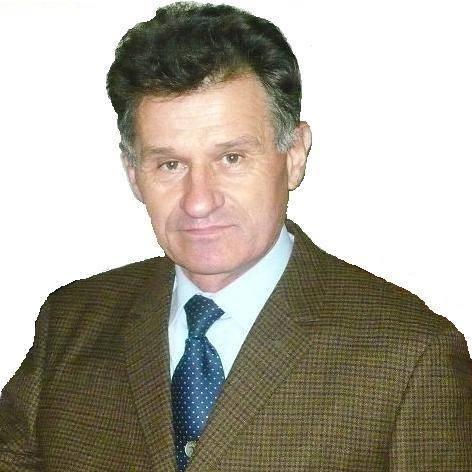 """Recomand spre lectură: """"Ideea de patriotism la români"""" –  Constantin Avădanei"""