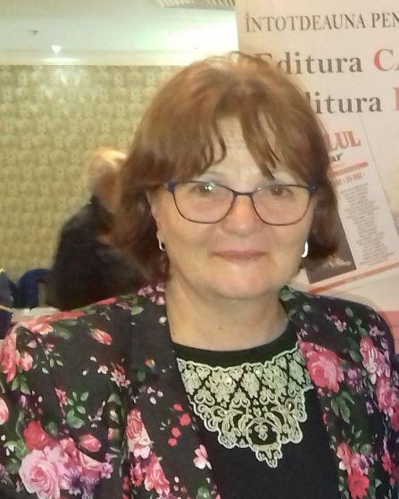 """MARIANA PÂNDARU-BÂRGĂU: """" E foarte greu în ziua de azi să mai faci presă independentă """""""