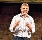 Andrei Şerban drept cel mai mare regizor de teatru şi de operă din secolul XX
