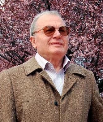 MERTICARU Mihai  – CV